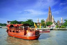 Bangkok #thailand