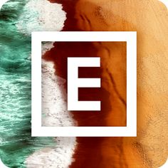 Latest EyeEm - Camera & Photo Filter v6.0.4 APK Free Download for all Android Mobile. Click Here Get Most Popular Android Apps/Games APK. Best of all, it's 100% free.