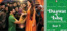 Yash Raj Films Postpones the Release of Daawat-E-Ishq