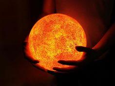Sun Aesthetic, Rainbow Aesthetic, Orange Aesthetic, Aesthetic Colors, Aesthetic Pictures, Orange Lamps, Light Orange, Jandy Nelson, Sun Power