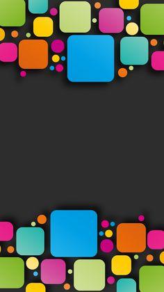 ف خلفيات ايفون 8 wallpaper iphone – Tecnologis - Tapete für 2018 und 2019 Beste Iphone Wallpaper, Cute Wallpaper For Phone, Apple Wallpaper, Cellphone Wallpaper, Screen Wallpaper, Mobile Wallpaper, Wallpaper Backgrounds, Red Wallpaper, Wallpaper Ideas