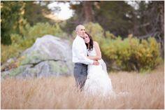 North Lake Tahoe Wedding Photography   Marin Kristine