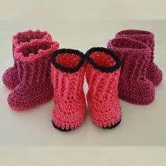 free pattern collar crochet american girl doll - Bing Images