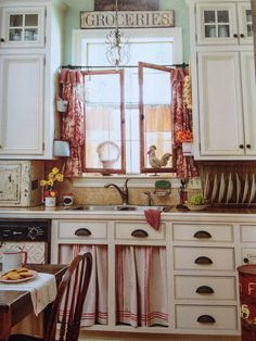 french country style magazine photo shoot Stacey Steckler Briley's home!