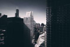 5152 by Michael Salisbury - Photo 128703217 - 500px