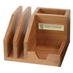 wooden organizer - Поиск в Google