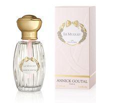Parfums au jardin http://www.vogue.fr/beaute/buzz-du-jour/diaporama/parfums-au-jardin-annick-goutal/13626