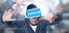 Twitter is now pushing in for becoming a member of VR camp, after hiring the best brains of the world. This shows that the competition is set to , with another social media giant Facebook already playing with their virtual avatars. Twitter's latest hiring spree Twitter's VR projects are still secret, but seeing the hiringRead More