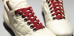 de calzado Tiger pináculos mejores Gel Lyte 35 deportivoAsics bvyIf6Y7g