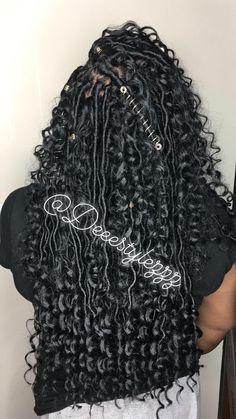 Rabake Brazilian Straight Deep Loose Body Wave PCS Human Hair Remy Hair We - larryvaldez - Afro Hair Style, Curly Hair Styles, Natural Hair Styles, Natural Beauty, Natural Hair Weaves, Pelo Natural, Box Braids Hairstyles, Black Hairstyles, Roman Hairstyles