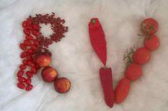 Giovedì arriva Rosso Vivo, la rubrica bio-veg-km0-eco-yoga-relax-human di Rosso Parma: la presentazione di Letizia