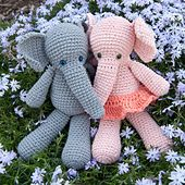 morris--matilda-amigurumi-elephants