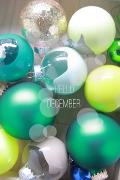 Hello December Colorful, eclectic Random inspiration for paper artist and scrapbooking enthusiast. things that inspire me, touch my heart. December Tumblr, Hello December Quotes, December Images, December Pictures, Welcome December, December Baby, Hello November, Happy December, Christmas And New Year