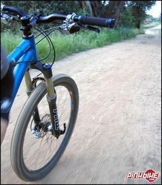 36276d734a6 40 Best Bikes & Boards images in 2012   Bicycles, Riding bikes, Bicycle