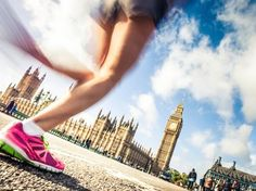 Things to Do for Free in London | Jetsetter