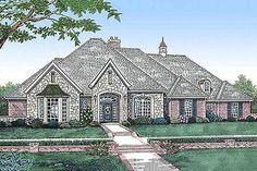 House Plan 310-552
