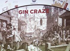 """La storia del Gin è romantica, almeno per quelli che, come il sottoscritto, sono dei fan sfegatati di questo distillato il cui nome deriva dalle bacche della pianta utilizzate per produrlo, il Ginepro. Pare che il gin sia nato nei Paesi Bassi, attorno alla metà del 1600, e sembra che il suo uso fosse destinato<a href=""""https://www.bombagiu.it/gin-craze-revival-ma-con-che-bicchiere-si-fa-un-gin-tonic/"""">[...]</a>"""