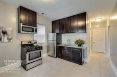 2637 North Troy Street, Chicago IL For Sale - Trulia