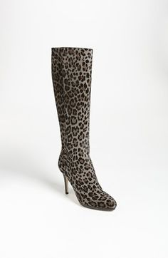 Jimmy Choo 'Glynn' Boot available at #Nordstrom