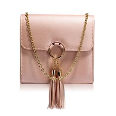 be32e14a521 Flap Purse with Tassel - Latest Clutches in Pakistan. Bags Online ...