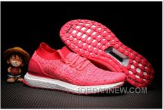 http://www.jordannew.com/adidas-ultra-boost-uncaged-pk-black-scaampy-women-super-deals.html ADIDAS ULTRA BOOST UNCAGED PK BLACK SCAAMPY WOMEN SUPER DEALS Only 82.78€ , Free Shipping!