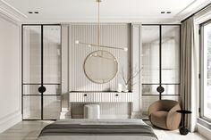 Home Interior Salas .Home Interior Salas Velvet Bedroom, Bedroom Sofa, Bedroom Decor, 50s Bedroom, Bed Room, Apartment Interior Design, Home Interior, Interior Architecture, Interior Modern