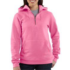 Love this women s carhartt sweatshirt. 7c451e87b