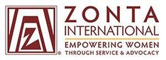 Zonta International > Global Impact > Education > Women in Business Scholarship  Women studying business or a business-related program may apply for this $1,000 scholarship. There's no age limit to apply.  Deadlines depend on local Zonta clubs, but club-level finalists must be presented to regional representatives by July 1. #GraduateDegreeBusiness
