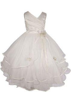 AMJ Dresses Inc Girls Ivory Flower Girl Pageant Dress Sizes 2 to 16, http://www.amazon.com/dp/B009AHK7XY/ref=cm_sw_r_pi_awdl_IFpRsb0EBM7PA