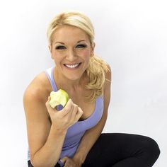 Are you looking for quick snacks to eat after you have just worked off many calories? Tummy growling at you?