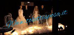 Fiere, presentazioni, atmosfere, emozione ed idee........vi aspettiamo Domenica 10 Febbraio...a Mariano Comense al Wedding Days....per conoscerci di persona....per iniziare a costruire il vostro sogno insieme❤ Lo staff Tosettisposa Www.tosettisposa.it
