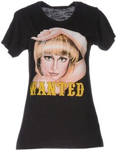 TEE-TREND T-shirts https://api.shopstyle.com/action/apiVisitRetailer?id=608396744&pid=uid8100-34415590-43