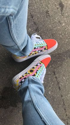 e9ae14e7850ede 26 Vans Shoes To Rock This Year  sneakers  shoes  vans  converse Tenis