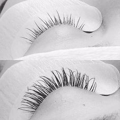 Lash Savvy offers the best in eyelash extensions in Frisco, TX through quality product and expert application.  See our work here!