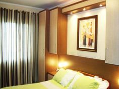 134-apartamento-pequeña-proyecto-de-profesional-de-casapro
