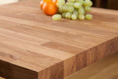 Best Table Tops Images On Pinterest In - Solid wood restaurant table tops