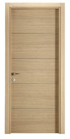 Wooden Door Design, Main Door Design, Wooden Doors, House Gate Design, Home Room Design, Room Doors, Entry Doors, Vinyl Garage Flooring, Home Entrance Decor