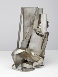 Sir Anthony Caro, regarded as one of Britain's most acclaimed sculptors with a career spanning more than 60 years, will be the focus of an exhibition at the Yale Center for British Art this fall. Metal Art Sculpture, Contemporary Sculpture, Abstract Sculpture, Bronze Sculpture, Anthony Caro, Scrap Metal Art, Found Art, Modern Artists, Glass Art