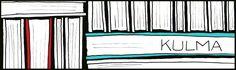Omituisten otusten kerho - Kulma - Otavan blogi
