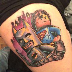 17-tatuagem-batman-e-superhomem.jpg (640×640)