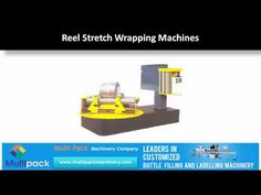 Visit at - http://www.multipackmachine.com/product/stretch-wrapping-machine/ Know how to purchase the most efficient stretch wrapping machine including use of stretch wrapping machine, types of stretch wrapping machines, box stretch strapping machine, pallet stretch wrapping machine, reel stretch wrapping machines, automatic sleeve sealer and what to look for when buying a stretch wrapping machine.