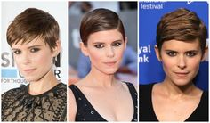 Kate Mara's Haircut Is Everything, and We Have Its Secrets