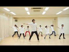【第一弾】「渋谷がダンスの街に!?Shibuya StreetDance Week 2015開催」三浦大知 × 専属ダンサーSHOTA スペシャルインタビュー! | ダンス情報サイト「Dews (デュース)」