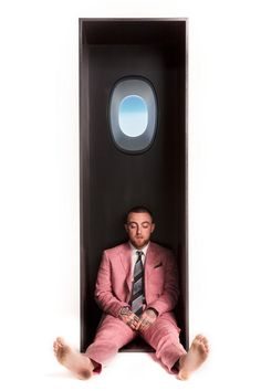 Mac Miller Swimming Art Poster 3624 2114 Album Cover Music CD Print Silk - Music Poster - Ideas of Music Poster Bedroom Wall Collage, Photo Wall Collage, Rap Album Covers, Music Covers, Best Album Covers, Mac Miller Albums, Poster Wall, Poster Prints, Cover Wallpaper