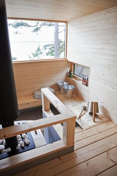 Read the web above simply click the grey link for even more info outdoor infrared sauna Cottage Design, House Design, Modern Saunas, Home Spa Room, Outdoor Sauna, Sauna Design, Finnish Sauna, Infrared Sauna, Forest House