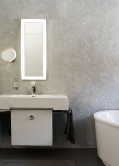 Rak Six Sense Black | Home Sweet Home | Pinterest | Black Moderne Badmoebel Artesi Hochglanz Holz