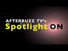 Hosting Spotlight on Susan Santiago interview AfterBuzz TV Catch her in Fast & Furious 7 (Premiers April 1st)       Susan Santiago Interview | AfterBuzz TV's Spotlight On