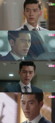 cute oppa Hyde Jekyll Me, Joo Won, Finals Week, Hyun Bin, Two Men, A Good Man, Dramas, Falling In Love, Landing