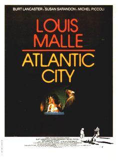 1982 Meilleur Réalisateur Louis MALLE