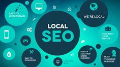 A top quality #SEO company India creates customised SEO services that are a result of intense study about #individual business management, requirements and target audiences.